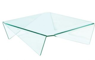 Galea coffee table