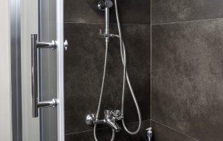 σχεδιασμός μπάνιου