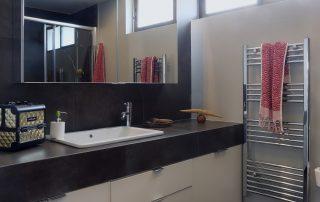 σχεδιασμός επιπλου μπάνιου