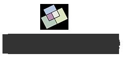 remake interior Retina Logo