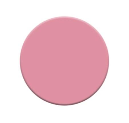 διακόσμηση χρώματα